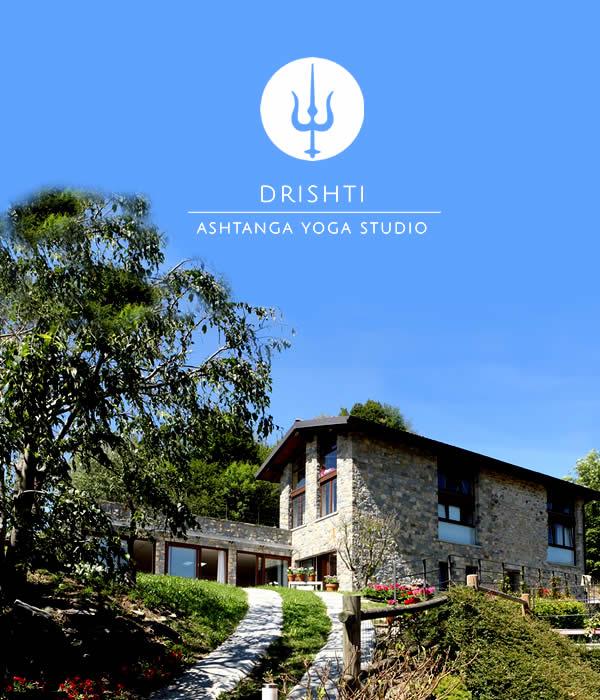 Ritiro con Simona Brusoni ed Elettra Cicognini | Ritiri Yoga
