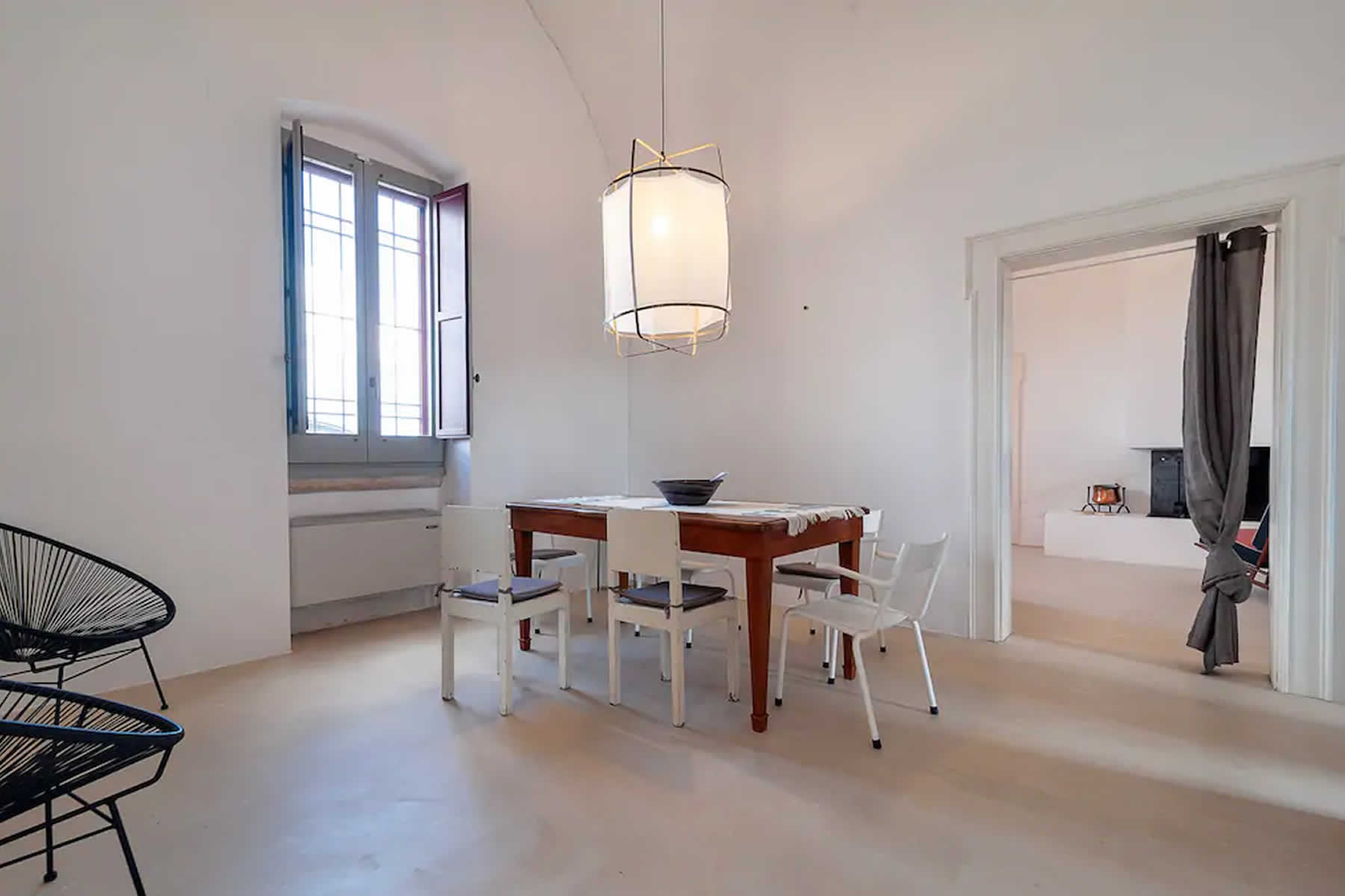 Masseria Torre Pezza, Salento | Ritiri Yoga
